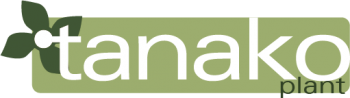 Tanakoplant